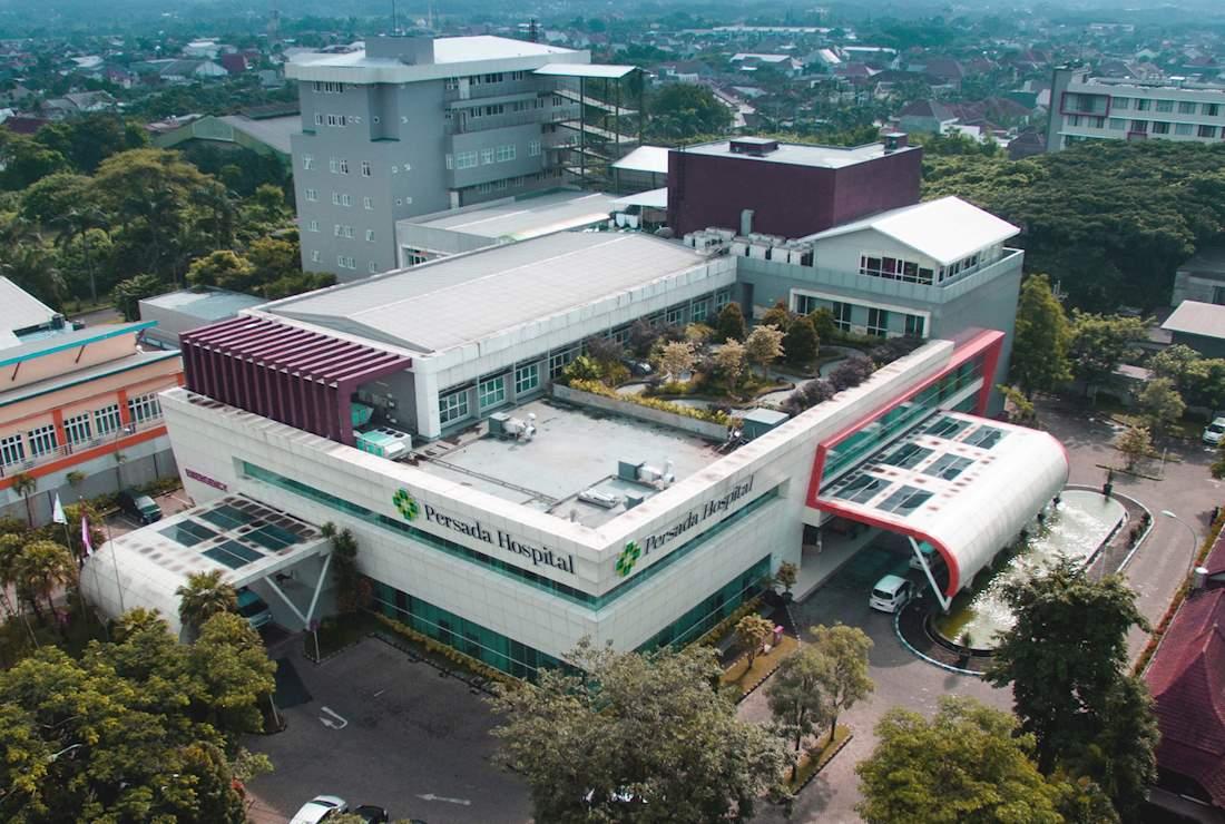 Persada Hospital