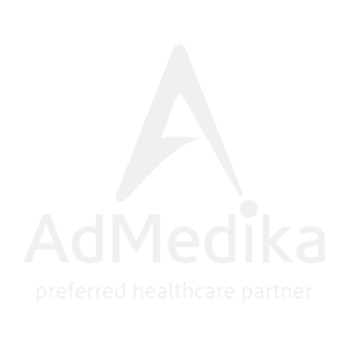 Ad Medika is partnered with Persada Hospital