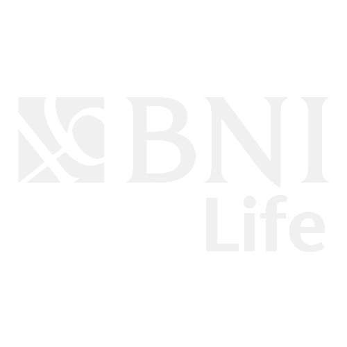 BNI Life is partnered with Persada Hospital