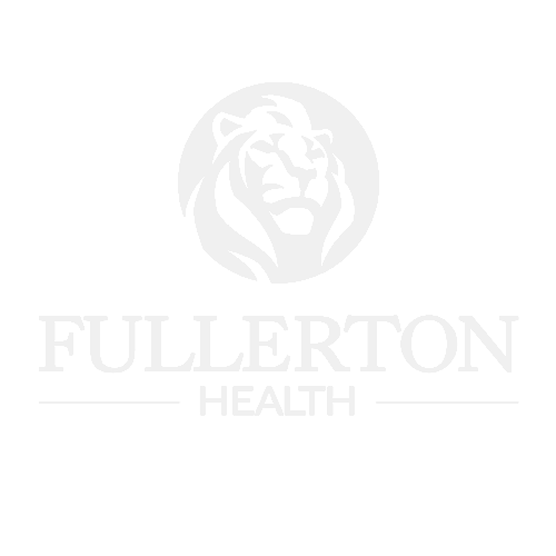 Fullerton Health is partnered with Persada Hospital