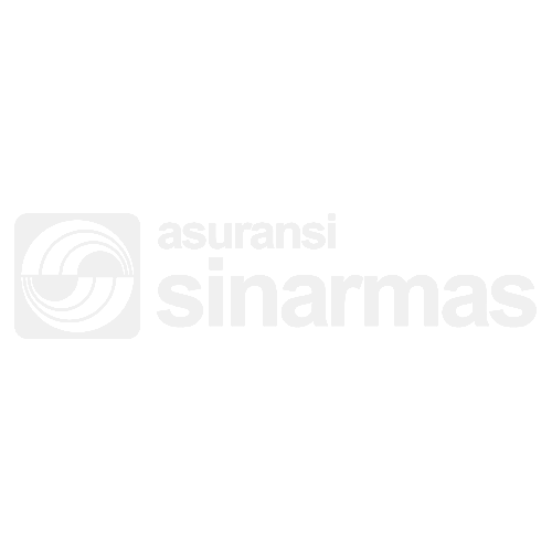Asuransi Sinarmas is partnered with Persada Hospital