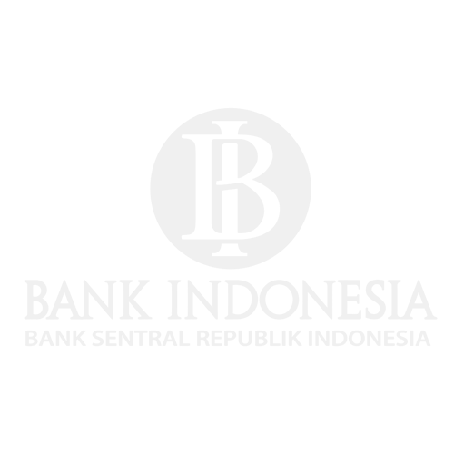 Bank Indonesia is partnered with Persada Hospital
