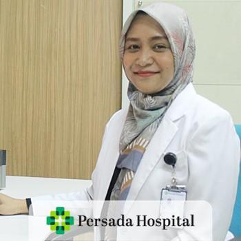 dr. Dhanti Erma Widiasi, Sp.Rad
