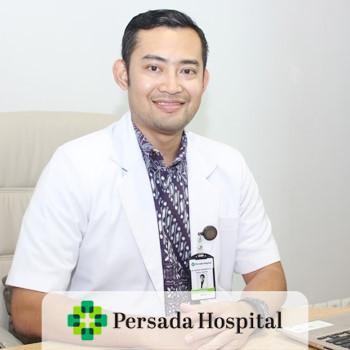 dr. Bagus Ramanto Saputra