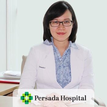 dr. Astrid Jessica Samimudji, Sp.B