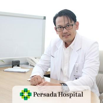 dr. David, MMRS