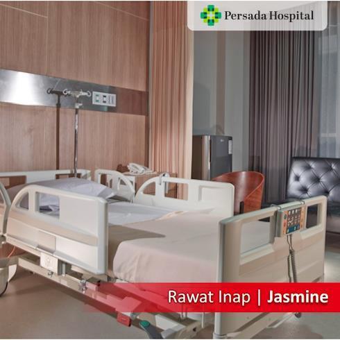 Ruang Jasmine